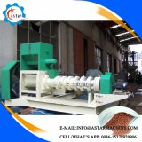 Anguila Ricefield Fish Food Machinery Mill