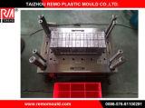 専門のプラスチック電槽型か型