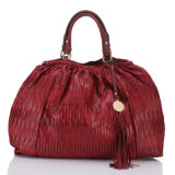 La più nuova, borsa elegante (FE9165)