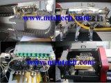 Großes Format Printer Polaris 512-35pl/15pl Printhead