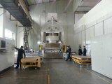 20000t Prensa hidráulica para placas de metal Estampagem / Formação