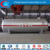Бак давления высокого качества 20cbm цилиндра 50cbm хранения пропана сбывания бензобака LPG горячий
