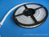5050 60 LEDs / M Tape LED para decoración de vacaciones