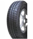 Hochleistungs- PCR 215/70r16
