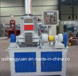 Máquina de mistura de borracha interna e máquina de amassar a borracha