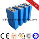 3.7V 200mAh 500mAh 1000mAh 2500 mAh de polímero de litio