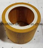 Ingersoll Rand-Luftverdichter-Luftfilter 88171913