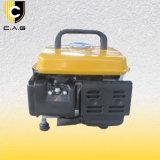 Kleine Macht 2 Generator 950 van het Huis van de Slag de Generator van de Benzine
