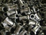 Schnelle Adapter-formbares Eisen-Rohrfittings
