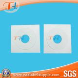 Hf RFID Label RFID CD Label