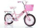 12, 14, 16 Taille de bicyclettes pour enfants, les enfants à vélo, à vélo pour enfants