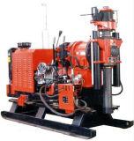 tipo impianto di perforazione dell'asse di rotazione di 600m di carotaggio della perforatrice