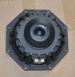 """Vt4888は12 """" 3つの方法ラインアレイサウンド・システム、専門の段階の可聴周波スピーカー、ホールのためのDJのスピーカー二倍になる"""