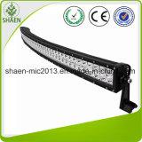 30 barra chiara curva CREE di pollice 180W LED per 4*4