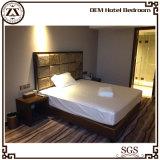 Beste Preis-Hotel-Möbel für Verkauf