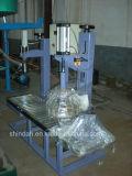 Pintar el mezclador de la pintura de la mezcladora de la pintura del molino