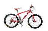 フレームのマウンテンバイクの/Mountainのアルミニウム自転車26 Omg