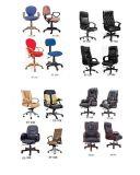 مكتب كرسي تثبيت