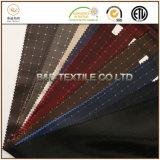 GroßhandelsGarwholesale Kleid-Textilpolyester-Satin-Schaftmaschine Fabricent Textil100% Polyester-Satin-Schaftmaschine-Gewebe 100%