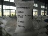 Преимущество цены гидрокарбоната аммония как Leavening вещество