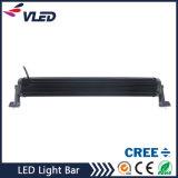 LED LED de luz de conducción de camiones de la barra de trabajo LED apagado las luces de carretera haz combinado de la barra de luz LED CREE 100 W