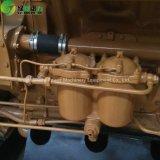 Professionele Fabrikant van de Diesel Generator van de Macht