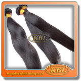 3A indisches Hair Color Brands Product Ship From Gangzhou