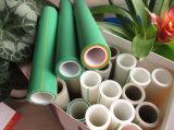 給水のための高品質PPRの管そして付属品
