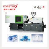 FORSTAR Machine de moulage par moulage par injection pour l'IMM de préformes PET