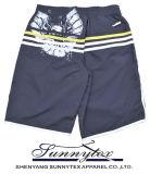 Soem Customized Swimwear u. Beachwear für Men