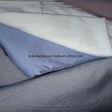 Tessuto di lavoro a maglia/tessuto lavorato a maglia fibra di bambù/panno di bambù della fibra