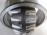 Lager van de Rol 22330cc/W33 van het Staal van het Chroom van de hoge snelheid SKF het Sferische