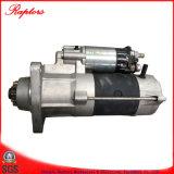 モーター(3695899/3698453)を開始するCummins BfcecエンジンISG