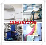 Утюг-Свободно смолаа для Auxiliary тканья печатание пигмента тканья