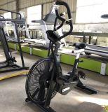 2018 mais recentes agressões comerciais de bicicleta de ar (SK-918D)