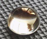 N-Sf1 con la lente óptica de la media bola de la capa de AR