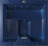 Monalisa Delicate Design bain de massage extérieur SPA (M-3368)