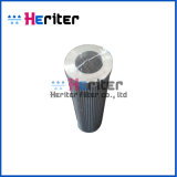 De hydraulische Filter van de Olie Mf1003A25hb