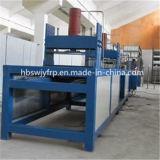 Pultrusion-Maschine für FRP Profil