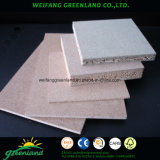 16mm E1 Grade Melamined Partticle Board