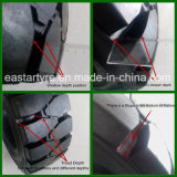 Китай Шаньдун высокого качества Forklift Solid Оптовая шин