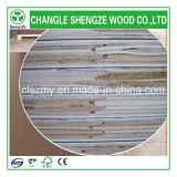 Finger Jointed Film Faced Plywood