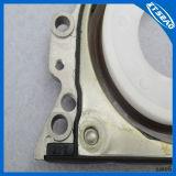 Sello de aceite posterior del eje de rueda del sello de aceite del cigüeñal