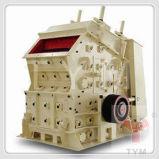 Bergwerksausrüstung Inpact Zerkleinerungsmaschine-Preis-2. Stein, der Maschine zerquetscht