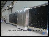 Linha de produção de vidraria de isolamento máquina