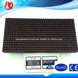 Openlucht Enige Dubbele RGB LEIDENE P20mm P25mm van P10mm P16mm Vertoning