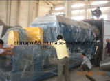 GMP High Speed Pharmaceutical Centifugal Spray Drying macchina