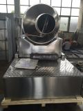 Mezclador de dos dimensiones con de gran capacidad (1, 000L-12, 000L)