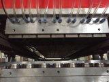 ヨーグルトのコップのための機械を作るプラスチックコップ