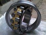 Cuscinetto a rullo sferico di NSK 24064cck/W33